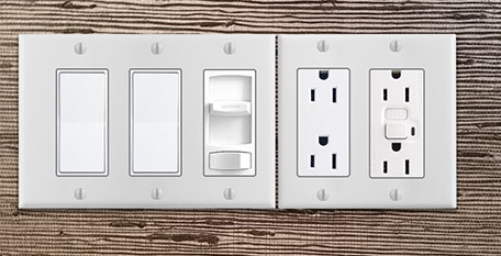 Side by Side Electrical Box Solutions