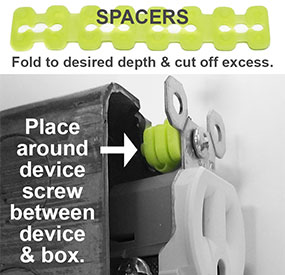info-spacers-stack-around-device-screw-to-secure-device.jpg