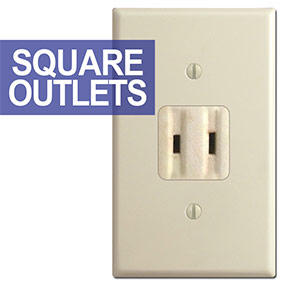 Old Square Outlets