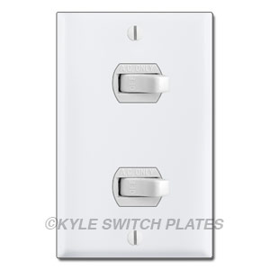 info-stacked-horizontal-despard-toggle-light-switches-2-in-1-gang.jpg