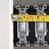 info-tips-to-measure-for-narrow-switchplates.jpg