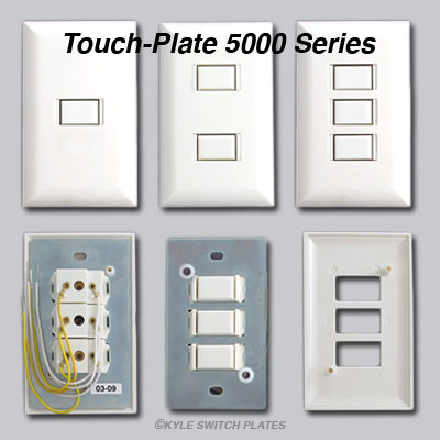 info-touch-plate-low-voltage-lighitng-5000-series.jpg