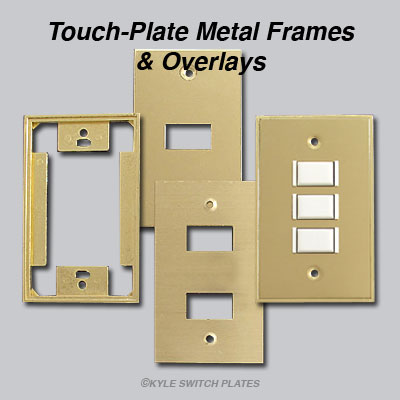 info-touch-plate-low-voltage-metal-frames-overlays.jpg