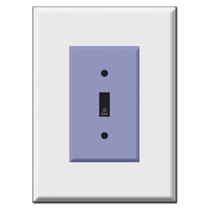 Oversized Light Switch Covers Custom Oversized Wall Plates  Find & Compare 100 Size Options Decorating Design