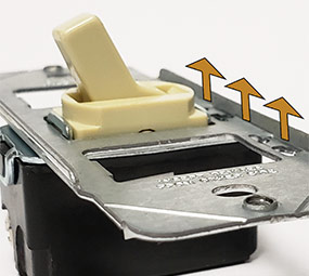 info-view-of-strap-curving-out-to-install-despard-switch.jpg