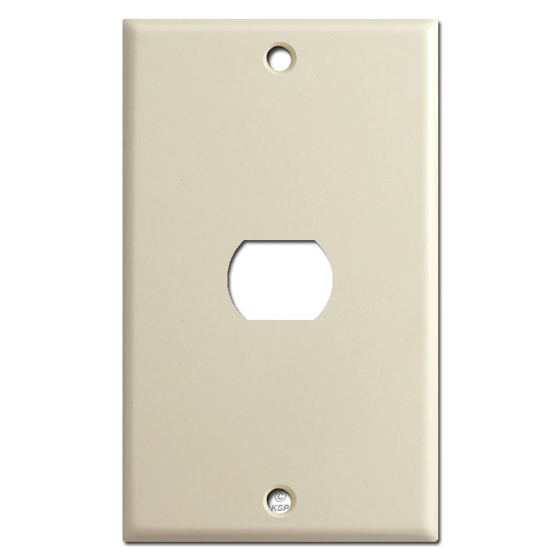 Buy Despard switchplate and outlet covers 1 - 3 gangs