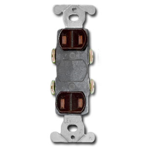 Leviton Despard Switches