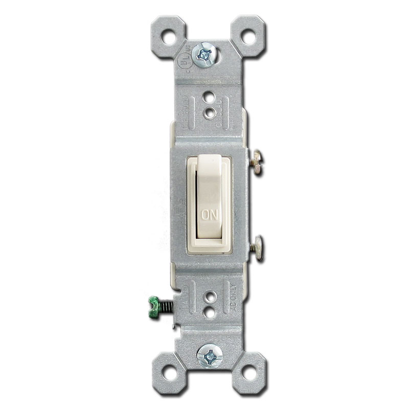 Buy Toggle Switches Online