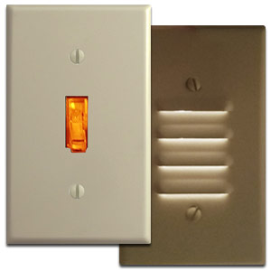 lighted-switch-types-locator-pilot-switches.jpg