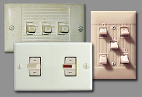 main-low-voltage-identify-other-system-brands.jpg