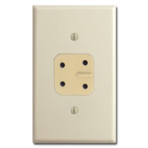 Sierra Electric Low Voltage Lighting System Info & Replacement Parts