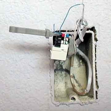 phone-jack-install-6.jpg