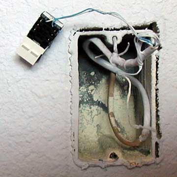 phone-jack-install-8.jpg