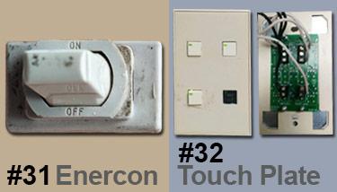 Enercon Lighting