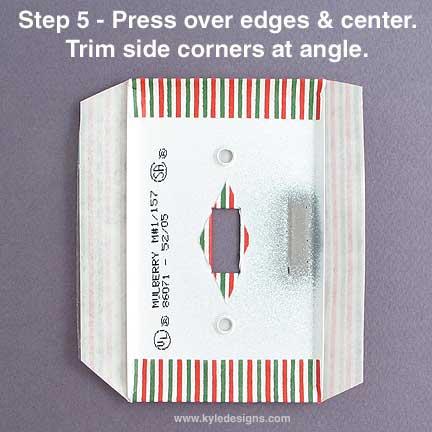 press-paper-edges-5.jpg