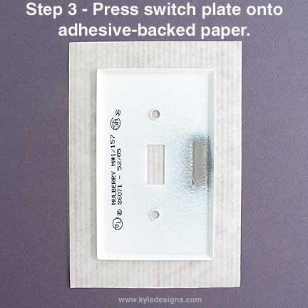 press-plate-3.jpg
