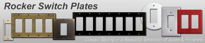 rocker-switch-plates-banner-final-crop.jpg