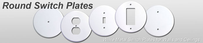 round-switch-plates-banner-final-crop.jpg