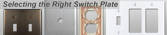 selecting-the-right-switch-plate.jpg