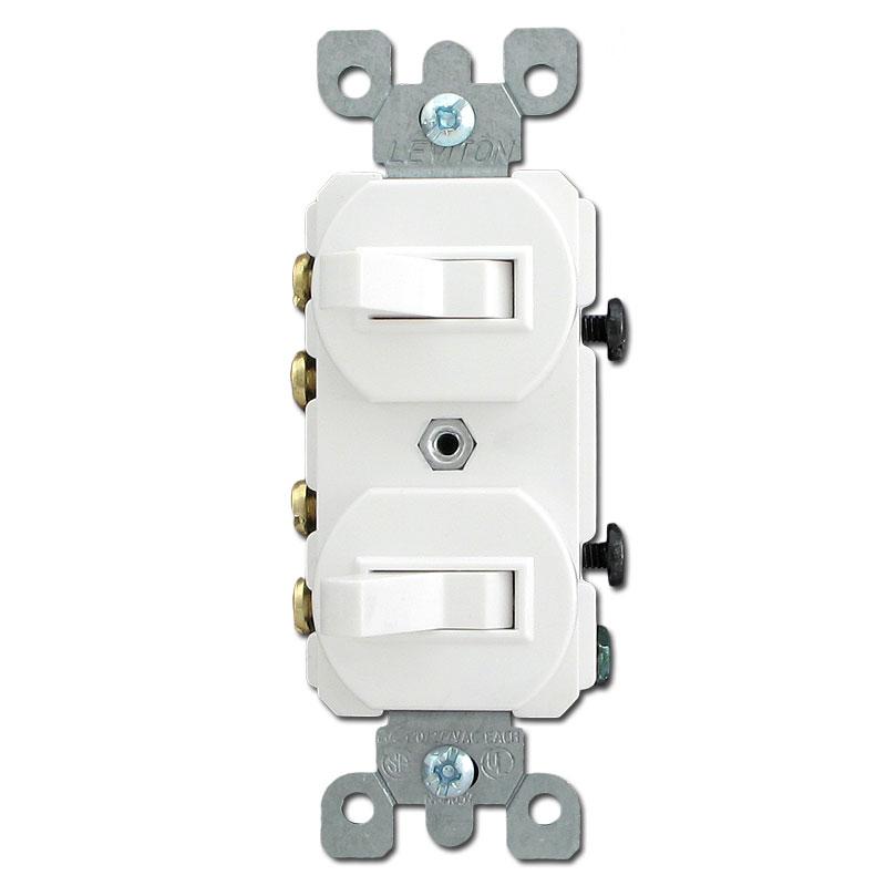 Leviton 5224 Wiring Diagram - Free Download Wiring Diagram