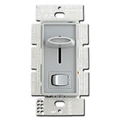 slide-dimmers-for-gray-switch-plates.jpg