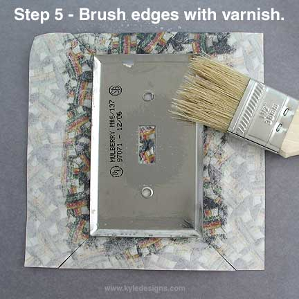 varnish-edges-5.jpg