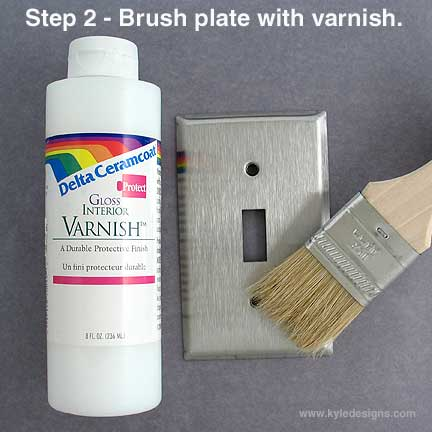 varnish-switchplate-2.jpg