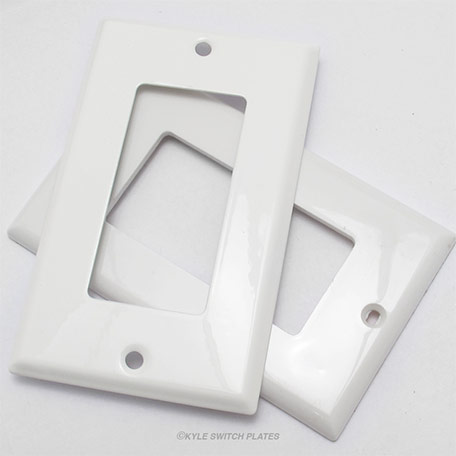 white-metal-vs-white-plastic-switch-plate-comparison.jpg