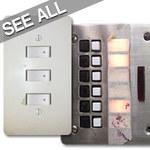 Douglas Low Voltage Lighting