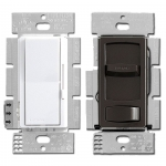 CFL & LED Light Dimmer Switches