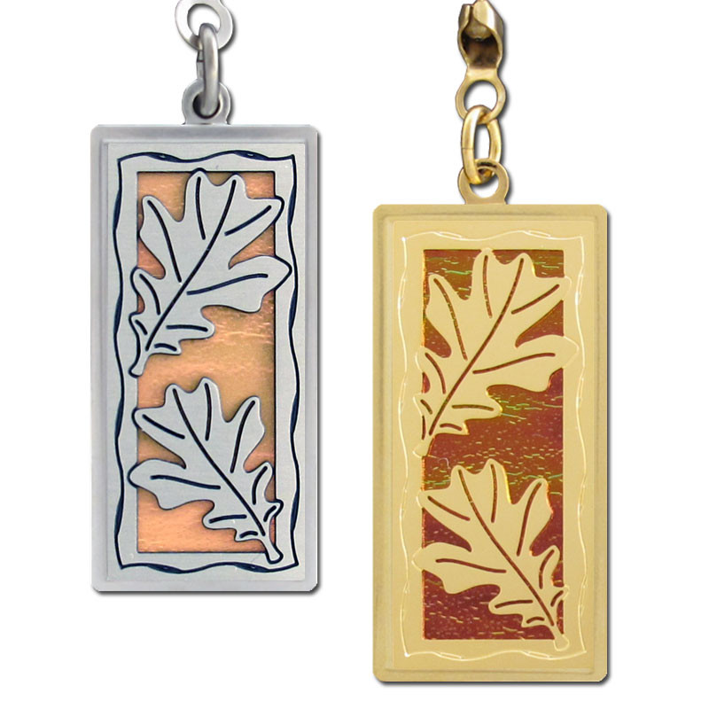 Oak Leaves Ceiling Fan Pull Chains Kyle Switch Plates