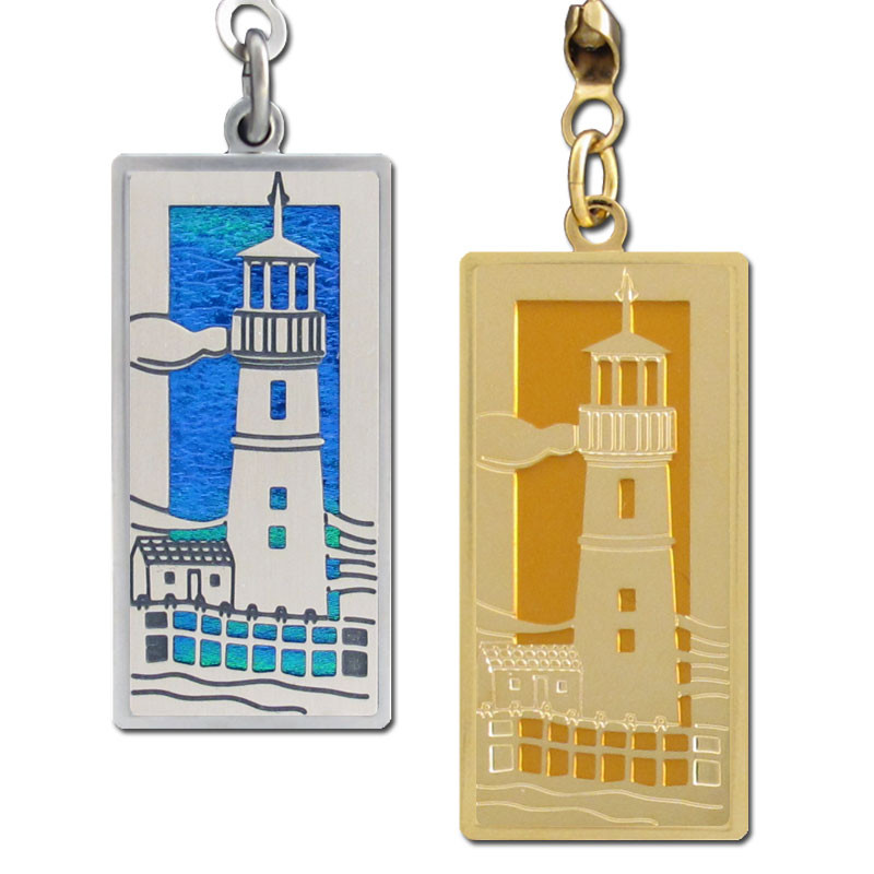 Custom lighthouse ceiling fan pulls kyle switch plates custom lighthouse ceiling fan pulls aloadofball Image collections