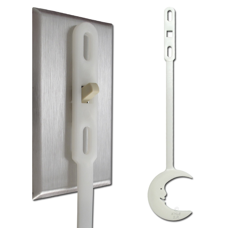 Door Handle Extender Amp Door Handle Extender Door Handle