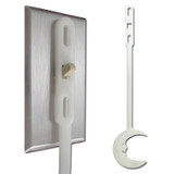 Kidswitch Toggle Light Switch Extension Handle