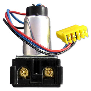 GE RR7 Low Voltage Remote Control Relay Switch (RR7P)