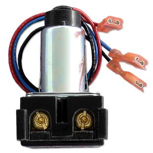 Ge Low Volt Solenoids Rr Ez on Ge Low Voltage Lighting Relays Amp