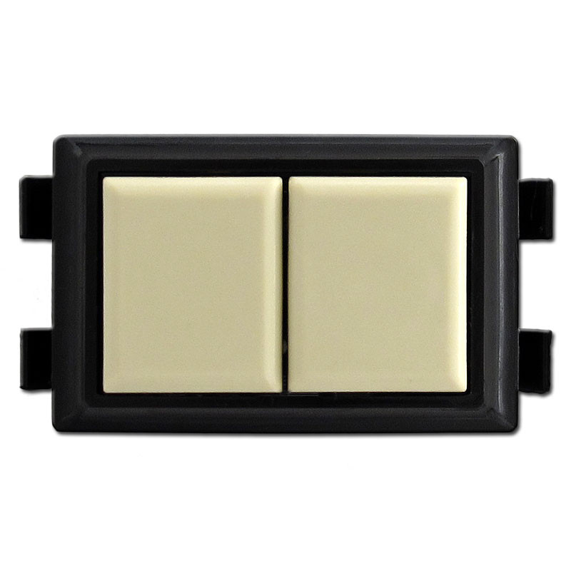 bryant low voltage switches relays wall plates replacement parts