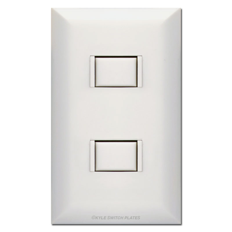 white_touch_plate_low_voltage_tp_5002_wht__21759.1362446355.1280.1280?c=2 touch plate switches 5000 low voltage 2 button control white Old Touch Plate Lighting at bayanpartner.co