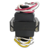 Touchplate Low Voltage Pilot Light Transformer 277V