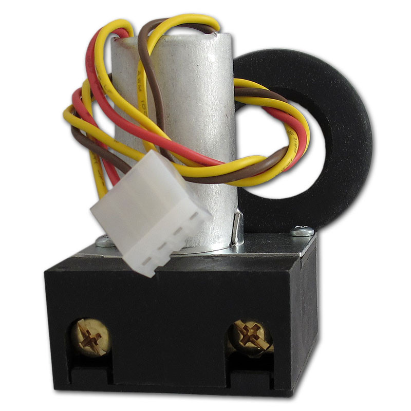 touch_plate_3000pl_relay__22646.1350587187.1280.1280?c=2 low voltage remcon relay switch rc120s low volt closet light relays Electric RC Car Wiring Diagram at fashall.co
