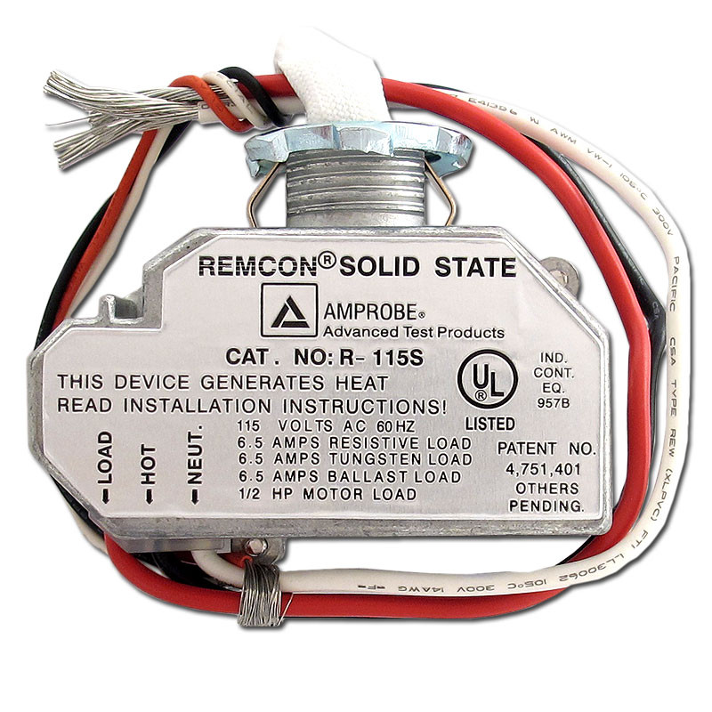 remcon low voltage switches, relays, switch plates replacement parts, electrical diagram, wiring diagram for ge low voltage switches & relays