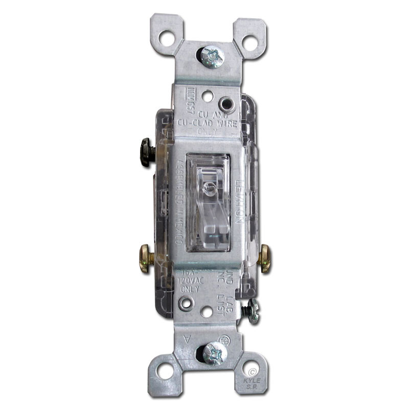 leviton_15_amp_clear_lighted_3_way_toggle_light_switch_lev_1463_lhc__12793.1368472572.1280.1280?c=2 toggle light switches & dimmers for wall switch plates all colors  at honlapkeszites.co