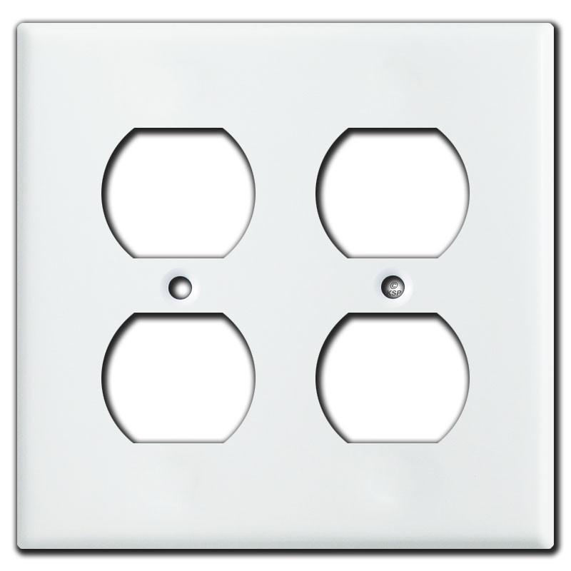 Sideways Light Switch Covers Wwwimagenesmicom
