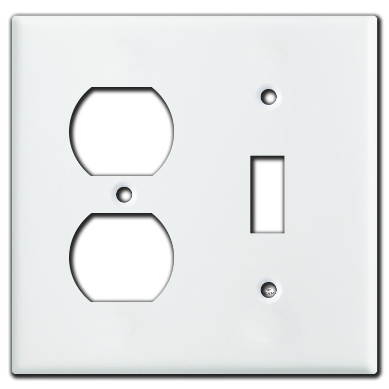 toggle horizontal toggles switch plate for nutone switches