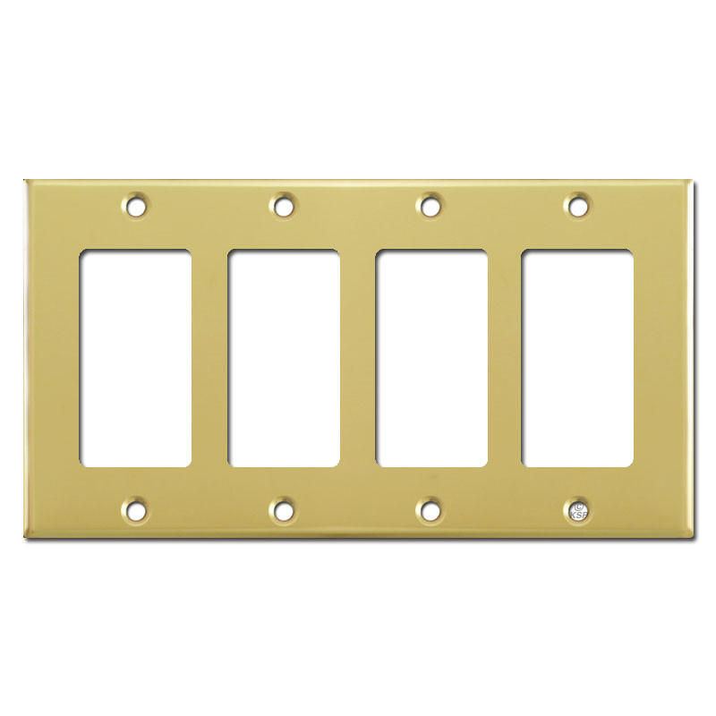 Glass Mirror Blue Tint in addition kyleswitchplates additionally 231027411969 additionally Switch Plate Screw Size Spacing Length Options besides 202051149. on decora wallplates