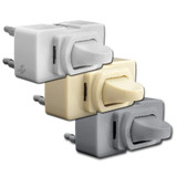 Despard 3A 24V Low Voltage Momentary Switches