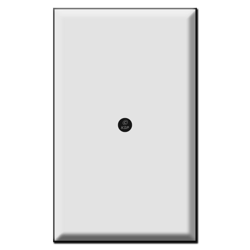 Index php additionally B000P511TY furthermore 100404027 in addition 42146 besides Are All Rectangular Outlets Switches And Plates The Same Dimensions And Interc. on single gang electrical box size
