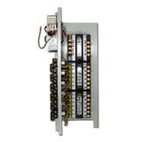 GE Low Voltage RR9 12 Pilot Light Relay LightSweep System