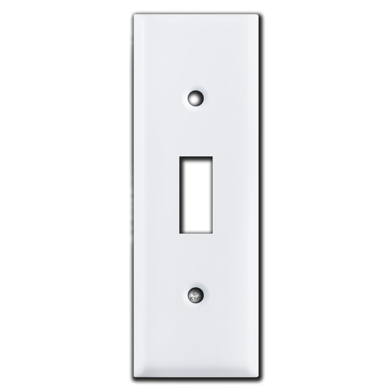 Bulk Light Switch Covers Impressive White Light Switch Covers In Bulk  28 Images  Leviton White Decorating Inspiration