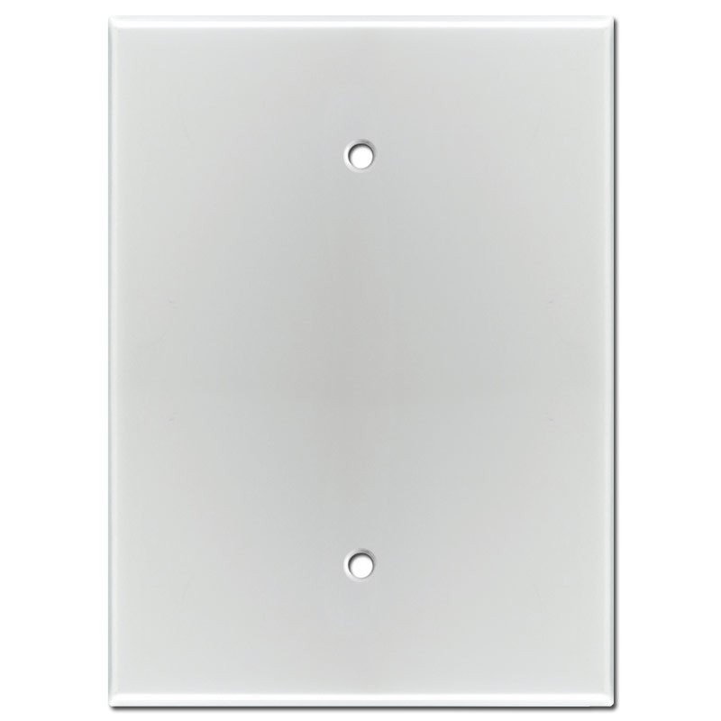 Nutone Intercom Electrical Wall Plate Cover Kyle Switch Plates